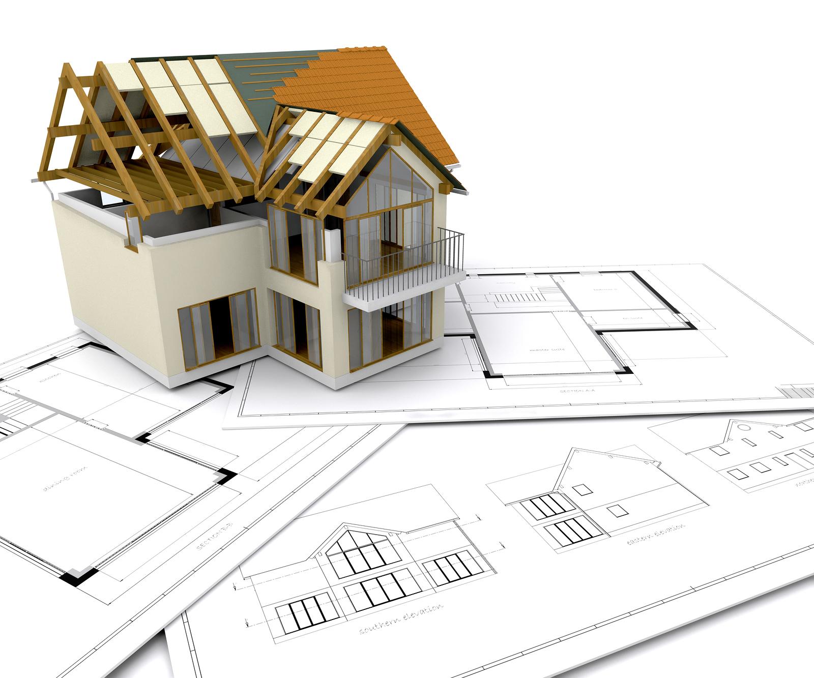 Ccmi constructeur concepteur de maisons individuelles for Constructeur de maison individuelle drome